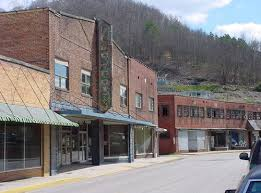 abandoned town for sale these 10 abandoned places in kentucky will leave you puzzled