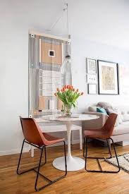 inspiration for how to live and work in a small space nicole