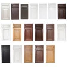 unique samples of kitchen cabinets sample of kitchen cabinet