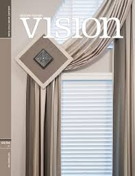 window fashion vision march april 2016 by window fashion vision