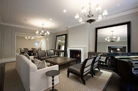 Home Goods Rugs Living Room Homegoods Rugs U2014 Interior Home Design Place Your