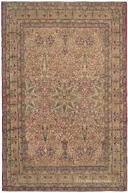 158 best persian rug images on pinterest persian rug oriental