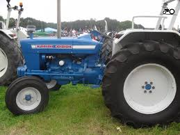 1975 ford 5000 tractor pictures to pin on pinterest pinsdaddy