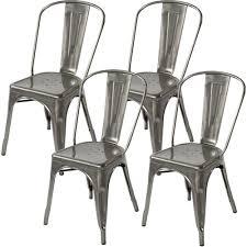 Tolix Armchair Tolix Chair