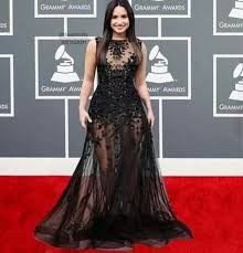 best 25 demi lovato dress ideas on pinterest
