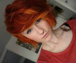 hipster hair for women 2013 hair color trends for short hair 2013 short haircut for women
