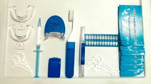 blue light whitening toothbrush showgirl smile just for you at showgirl ltd