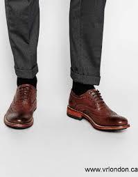 ted baker 2017 shoes men u0027s ted baker guri oxford leather