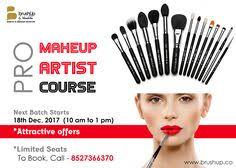 makeup artist school nc professional makeup artist classes in nc we are