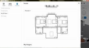 floor plan software review floor plan drawing software best of floor plan designer house