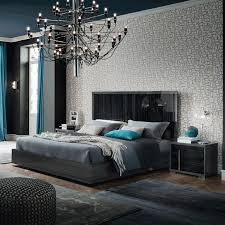 Alf Bedroom Furniture Collections Alf Italia Archives Kobos Furniture
