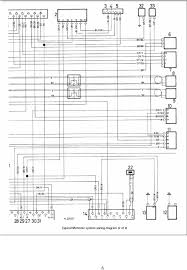 ford transit connect wiring diagram sesapro com