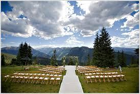 Wedding Venues Colorado Destination Wedding Cuba Lia U0027s Bridal Lounge