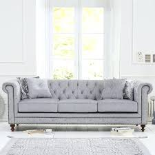 gray chesterfield sofa grey chesterfield sofa grey chesterfield sofa bed linshuttr com