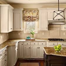 how much does home depot charge for cabinet refacing 11 home depot cabinet refacing cost lawand biodigest