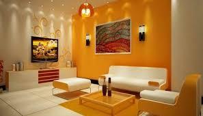 colors for a living room living room paint ecoexperienciaselsalvador com