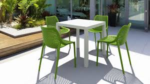 Resin Bistro Chairs Chair And Table Design Plastic Bistro Chairs Bistro Chairs