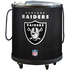 Nfl Toaster Nfl Ice Barrel Coolers Fansedge