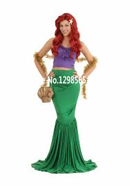 mermaid costume promotion shop for promotional mermaid