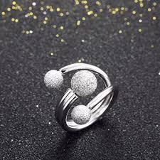 ball rings images Adjustable ball ring madtrendy jpg