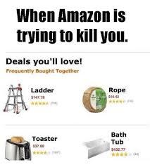 Ladder Meme - 25 best memes about rope ladder rope ladder memes