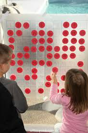 math hundreds chart sticky hundreds chart math activity coffee cups and crayons
