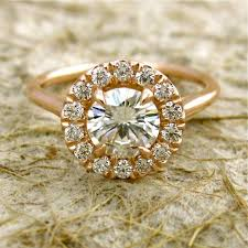 non wedding rings non engagement rings that sparkle just as bright part 1