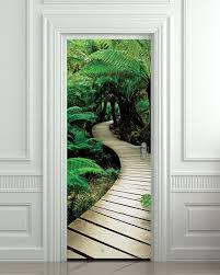 Bathroom Door Stickers 23 Best Um Bathroom Door Covers Images On Pinterest Adhesive
