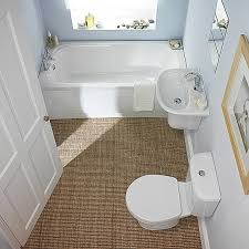 Charming Minimalist Bathroom Design Idea With Elegant Bathroom - Bathroom minimalist design