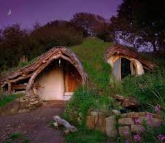 build my own house how to build your very own lord of the rings hobbit house i like