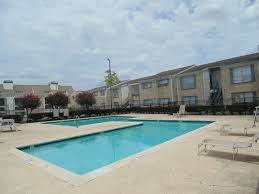 Apartments Near Houston Tx 77047 Homes U0026 Apartments For Rent In Houston Tx Homes Com