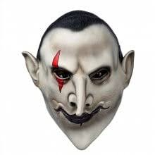 scary masks scary mask best deals online shopping gearbest
