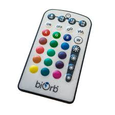 baby biorb replacement light unit biorb replacement mcr remote control