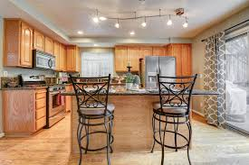 kitchen furniture list furniture fill your home with elegant canyon creek cabinets for