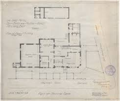 floor plan application the oaks hotel ben boyd and military roads neutral bay plan of