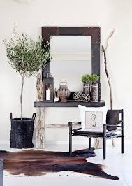 cowhide rug living room ideas 239 best cowhide rugs in rooms images on pinterest home ideas for