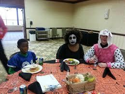 spirit halloween employment fch portfolio of hotels and employees celebrate halloween 2014
