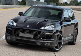 porsche cayenne turbo s 2007 2010 porsche cayenne turbo techart magnum specifications photo