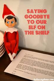 26 awesome on the shelf ideas thanksgiving
