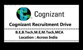 best resume format for engineering students freshersvoice wipro cognizant freshers drive trainee software engineer 2012 2013
