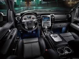 ford f150 harley davidson truck for sale ford f 150 harley davidson 2011 picture 6 of 12