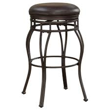 34 bar stool seat height brilliant leather swivel bar stools with back and arms extra tall