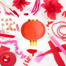 different shades of red different shades of red red pink things persil
