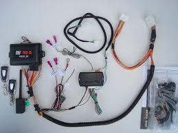 nissan altima 2013 automatic starter amazon com remote starter kit for 2013 2015 nissan sentra regular