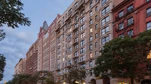Cheap 2 Bedroom Apartments In Manhattan 100 Best Apartments In New York Ny With Pictures