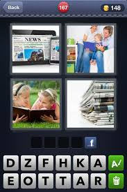 4 pics1 word answer for picture 167 4pics1wordsolution