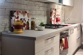 decorer une cuisine nos 5 astuces diy pour décorer la cuisine huit juin maison