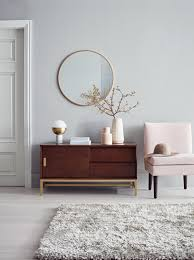 target debuts new project 62 furniture and home decor and we love it project 62 living room furniture and decor at target