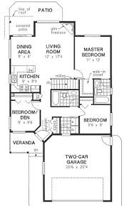 house planners arusha house plans homepeek