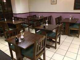 Used Restaurant Tables And Chairs Very Good Quality Used Wooden Restaurant Tables And Chairs Dark